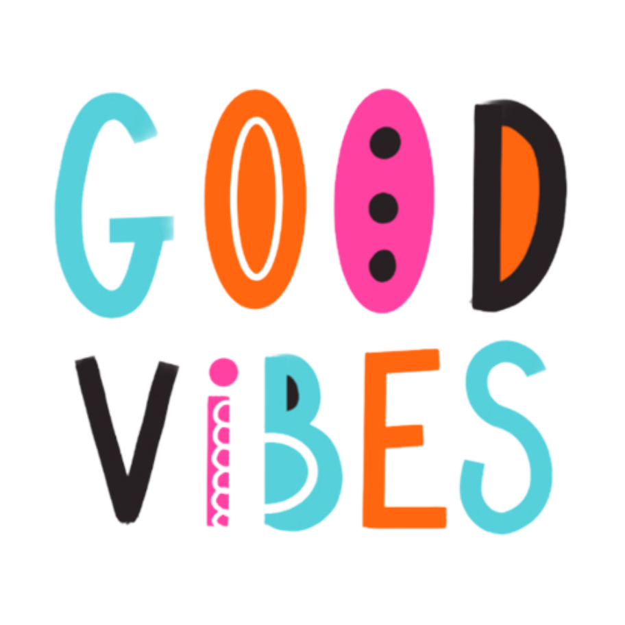 style good vibes Vector images in PNG and SVG | Icons8 Illustrations