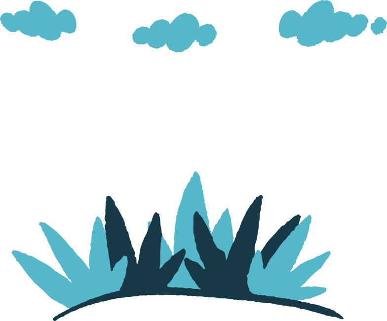 field Clipart illustration in PNG, SVG