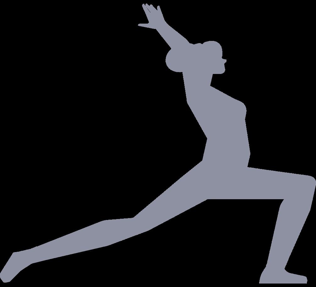 Bildung yoga-pose Clipart-Grafik als PNG, SVG