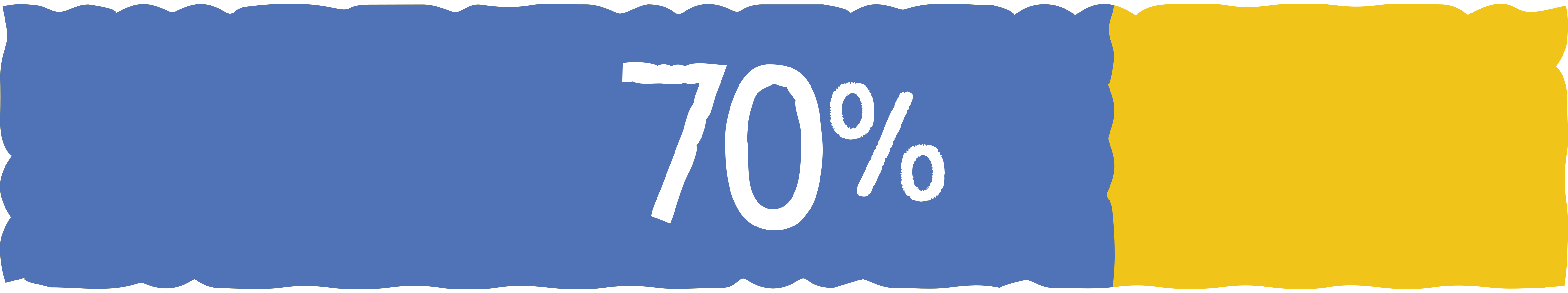 style progress bar Vector images in PNG and SVG | Icons8 Illustrations
