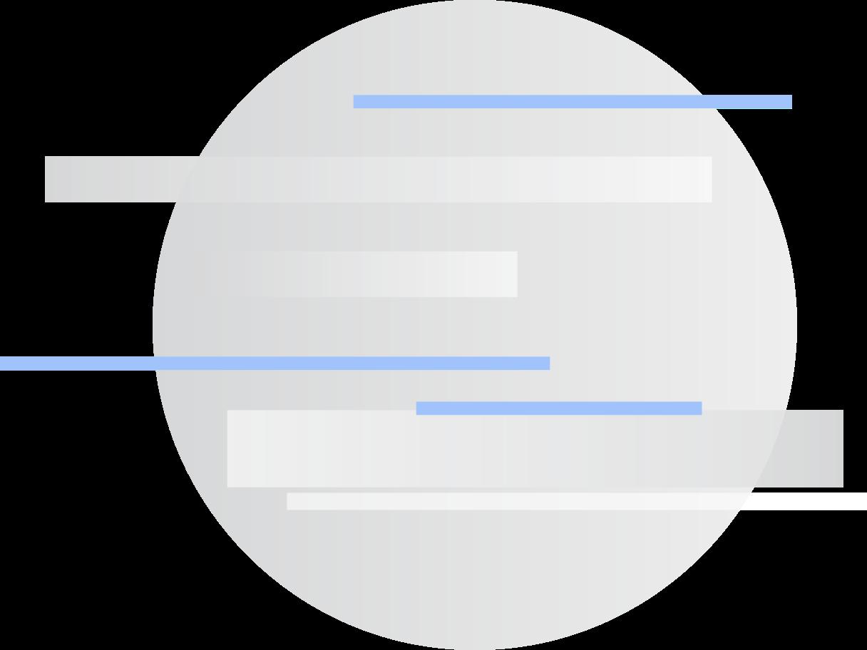 Mond Clipart-Grafik als PNG, SVG