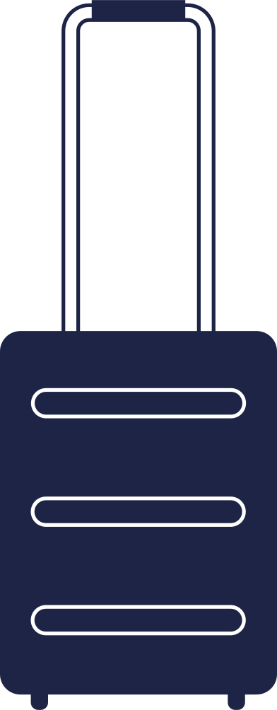 style case images in PNG and SVG   Icons8 Illustrations