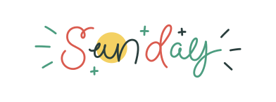 style sunday images in PNG and SVG   Icons8 Illustrations