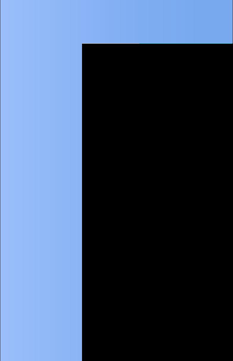 Style  table bleue Images vectorielles en PNG et SVG | Icons8 Illustrations