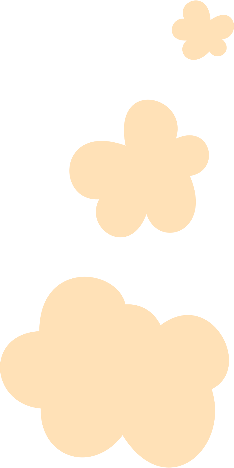 clouds Clipart illustration in PNG, SVG