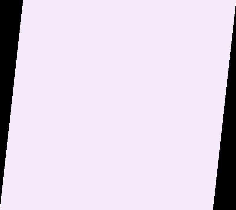 unsubscribe  background Clipart-Grafik als PNG, SVG