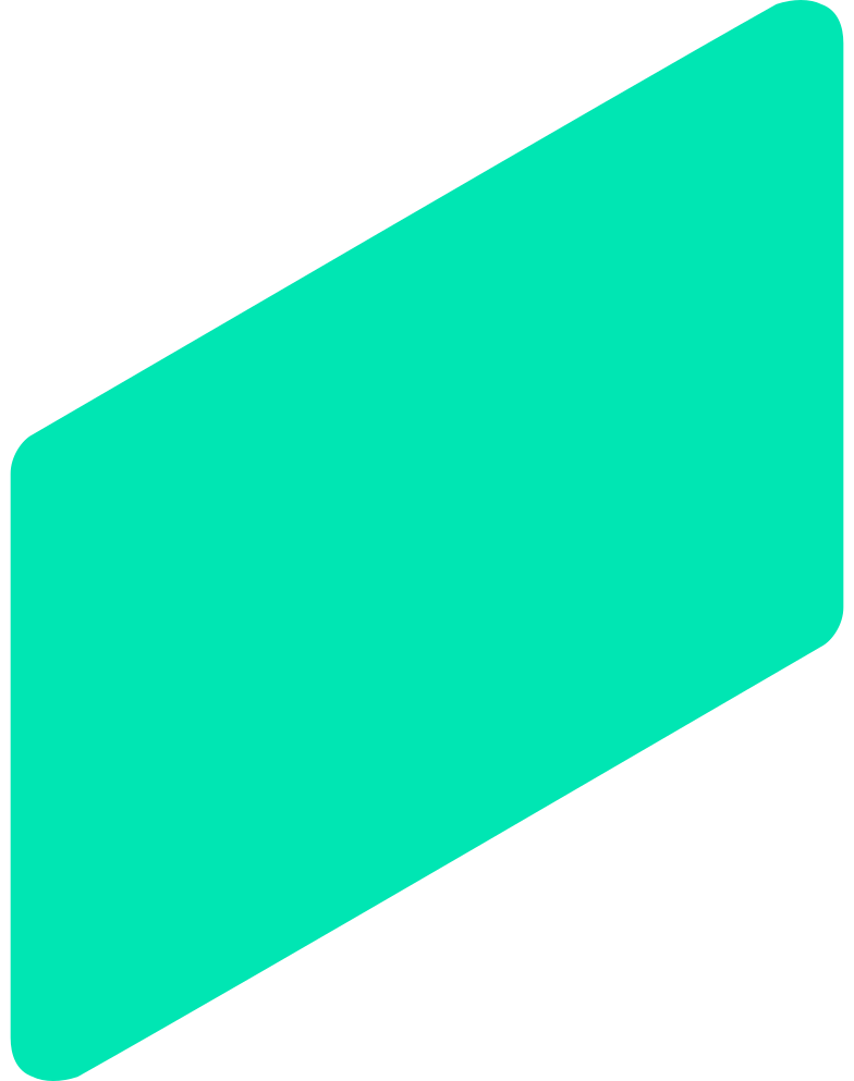 rectangle Clipart illustration in PNG, SVG