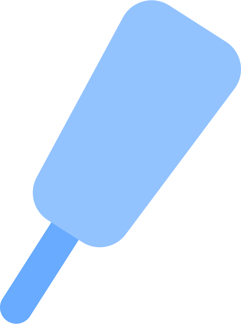 ice-cream Clipart illustration in PNG, SVG