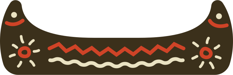 style boat canoe Vector images in PNG and SVG | Icons8 Illustrations
