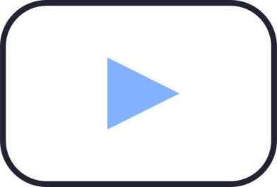 style video button images in PNG and SVG   Icons8 Illustrations