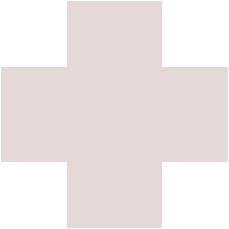 cross nude Clipart illustration in PNG, SVG