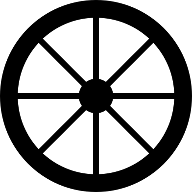 style big wheel images in PNG and SVG | Icons8 Illustrations