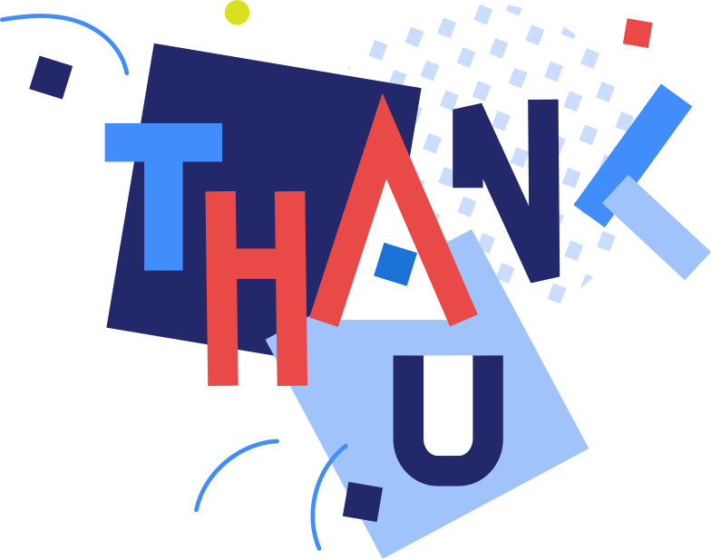 style thank you Vector images in PNG and SVG | Icons8 Illustrations