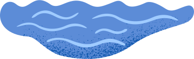 style water images in PNG and SVG | Icons8 Illustrations