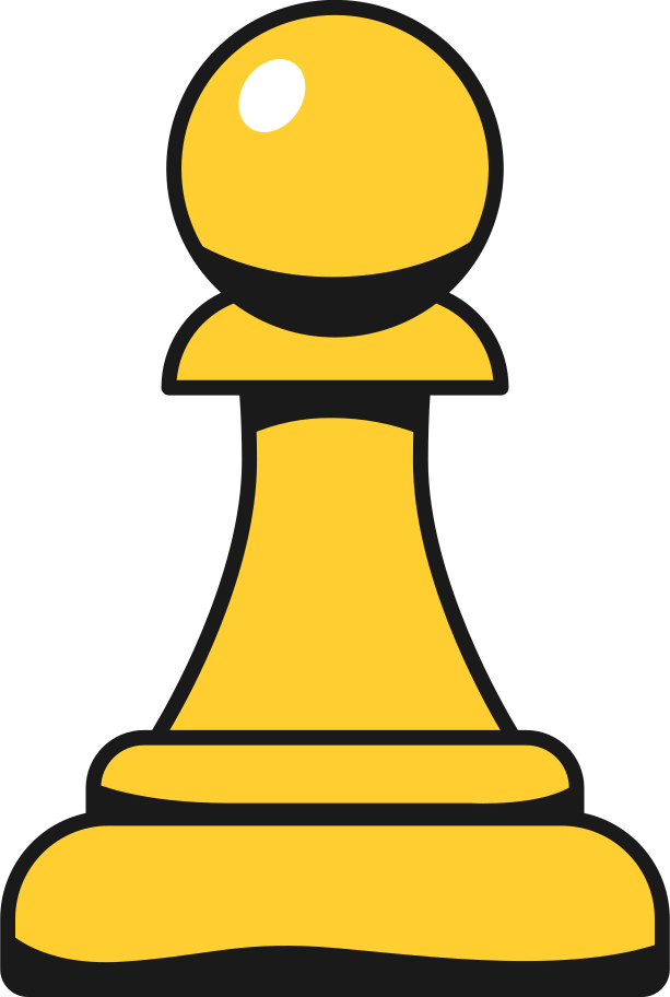 style chess figure Vector images in PNG and SVG   Icons8 Illustrations