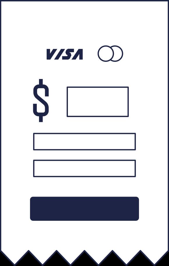 PNGとSVGの  スタイルの 小切手 ベクターイメージ | Icons8 イラスト