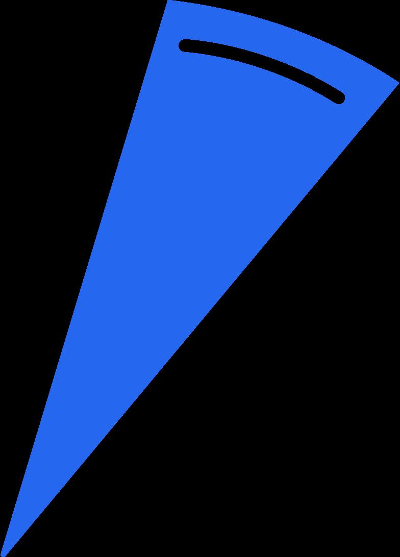 PNGとSVGの  スタイルの 図 ベクターイメージ | Icons8 イラスト