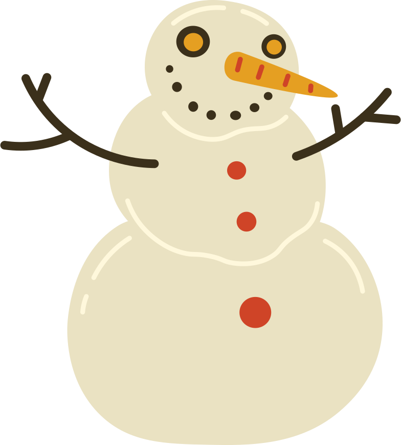 style snowman Vector images in PNG and SVG | Icons8 Illustrations