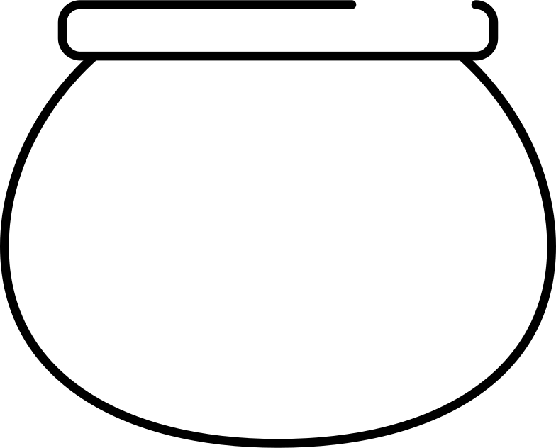 style boiler Vector images in PNG and SVG | Icons8 Illustrations