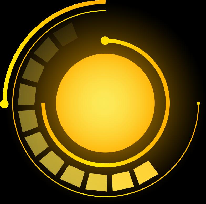 s 링 3 다이어그램 PNG, SVG 형식의 클립 아트 일러스트레이션