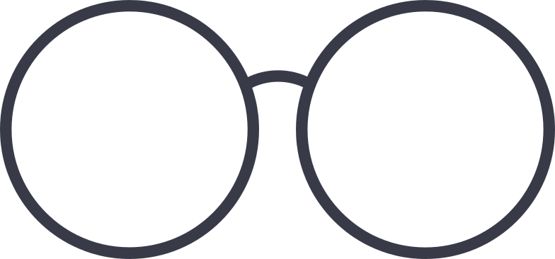 style glasses Vector images in PNG and SVG | Icons8 Illustrations