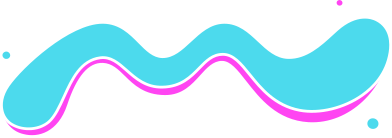 style rg blue wave images in PNG and SVG | Icons8 Illustrations