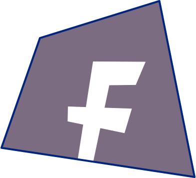 style facebook images in PNG and SVG | Icons8 Illustrations