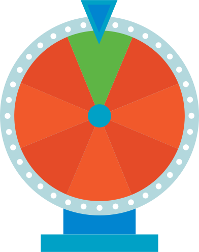 style wheel of fortune images in PNG and SVG | Icons8 Illustrations
