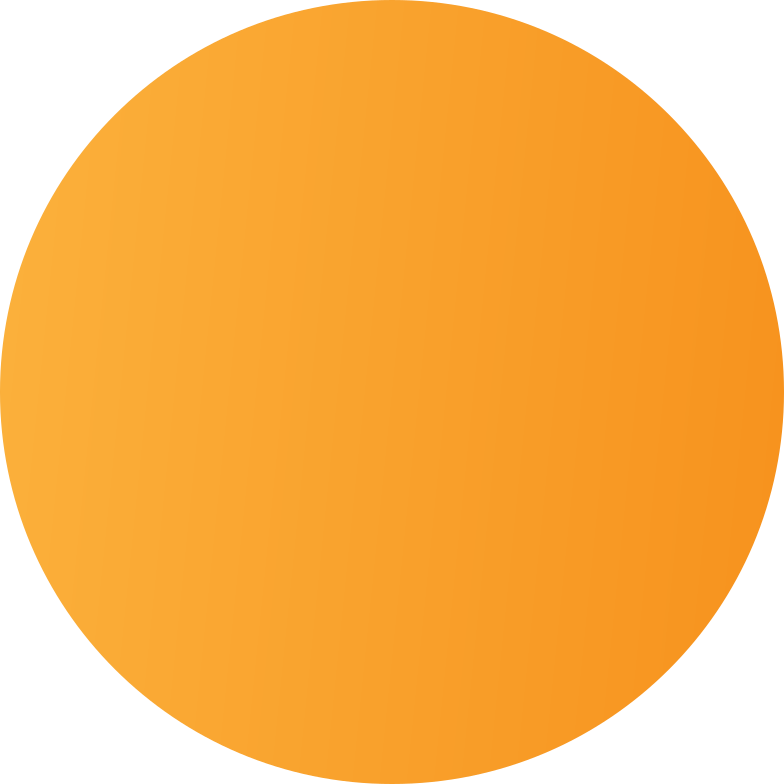 obst Clipart-Grafik als PNG, SVG
