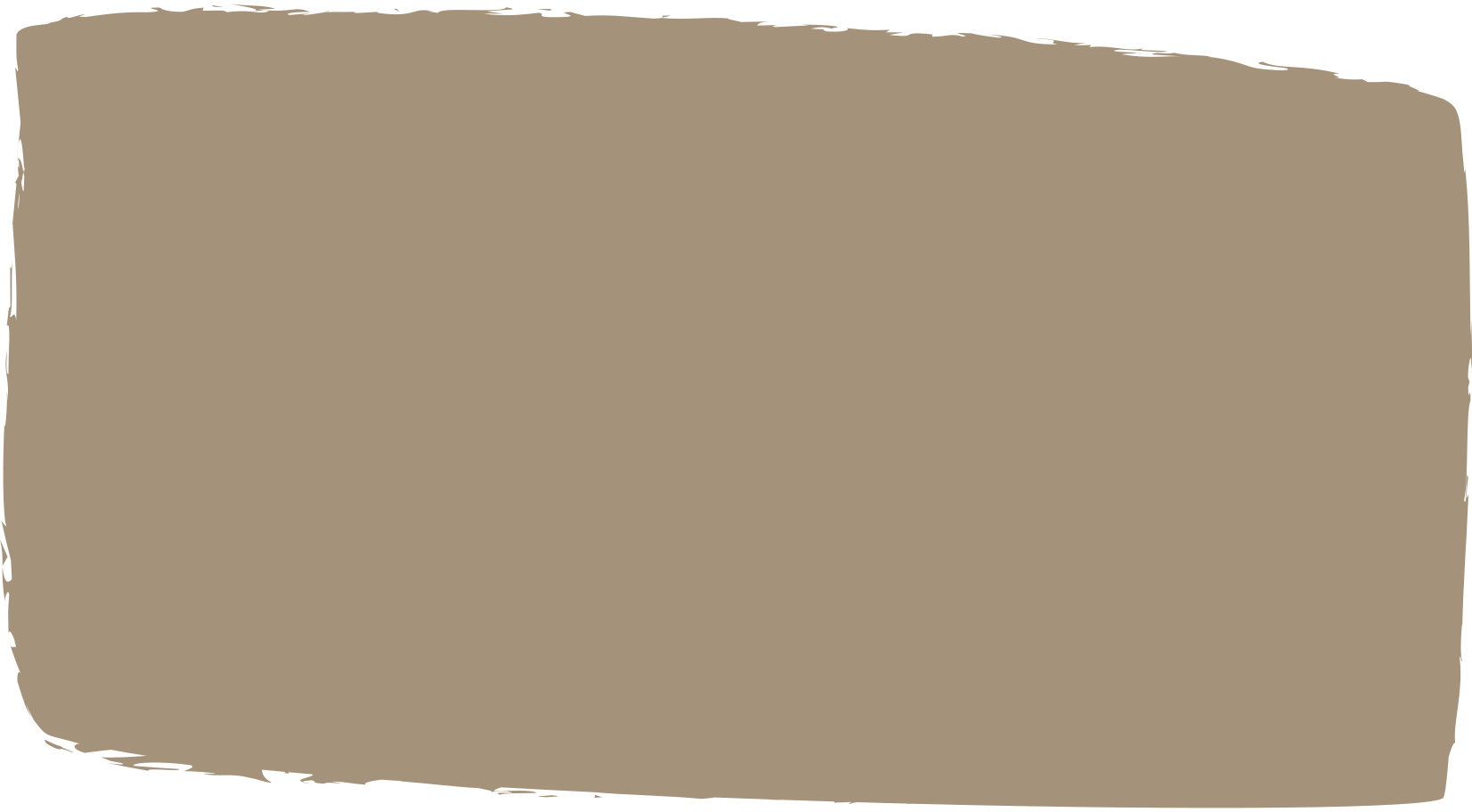 rectangle-grey Clipart illustration in PNG, SVG