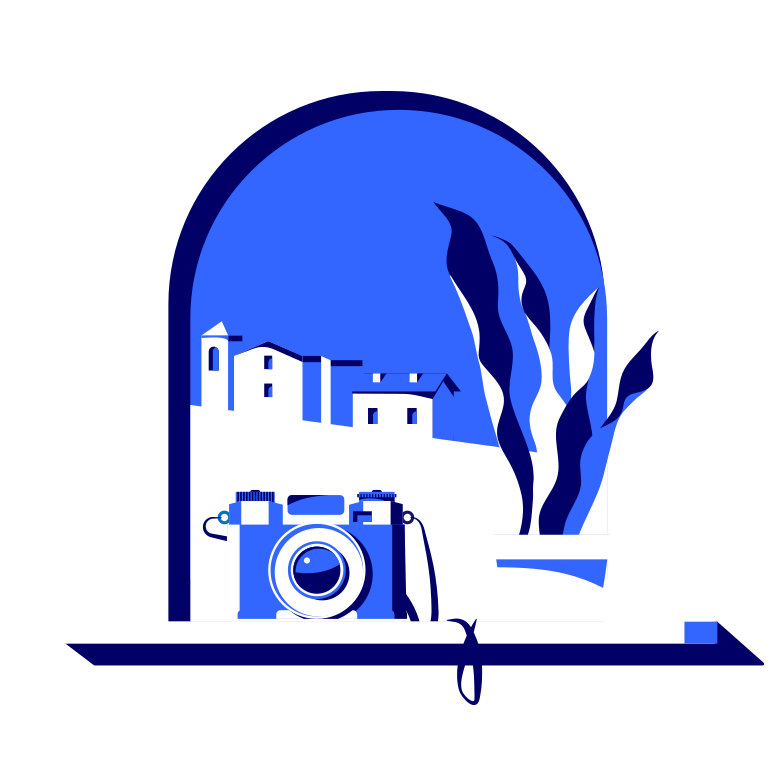 style Travel Vector images in PNG and SVG | Icons8 Illustrations