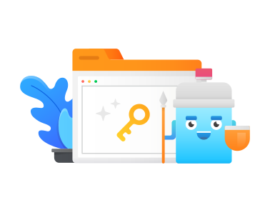 style segurança da internet images in PNG and SVG | Icons8 Illustrations