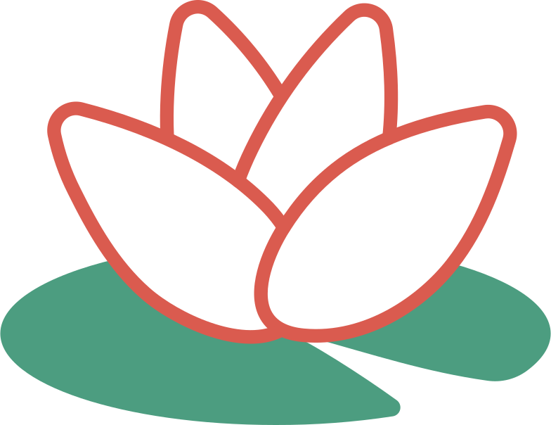 style water lily Vector images in PNG and SVG | Icons8 Illustrations