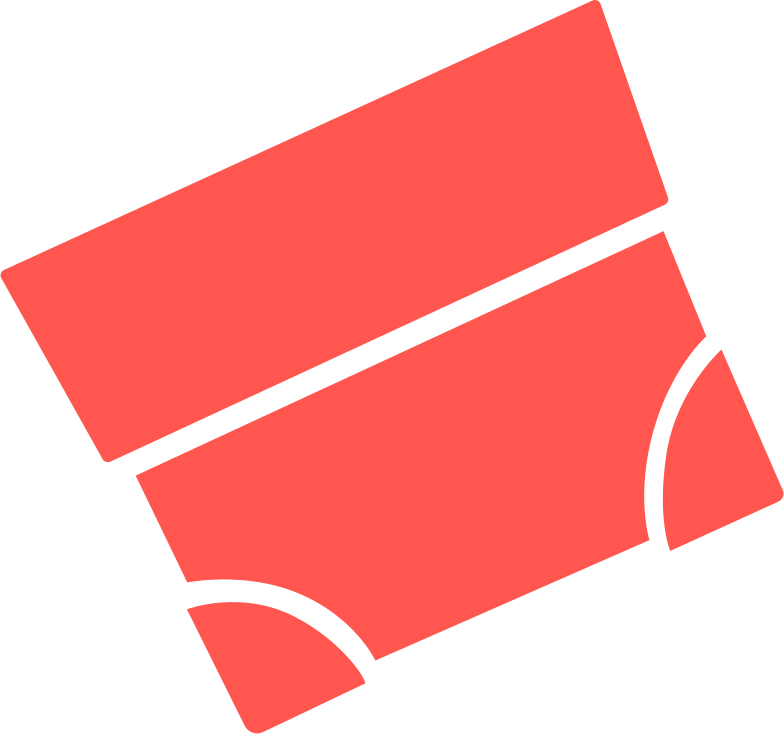 box Clipart illustration in PNG, SVG