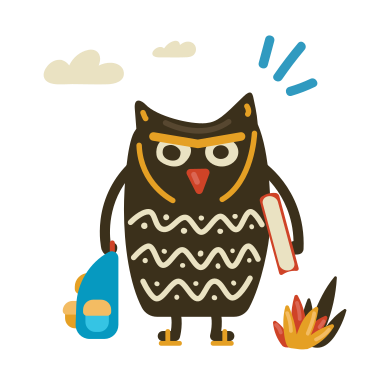 style Angry pupil images in PNG and SVG | Icons8 Illustrations