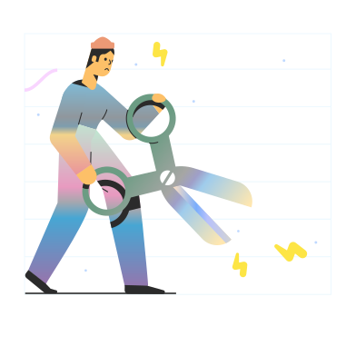 style No connection images in PNG and SVG | Icons8 Illustrations