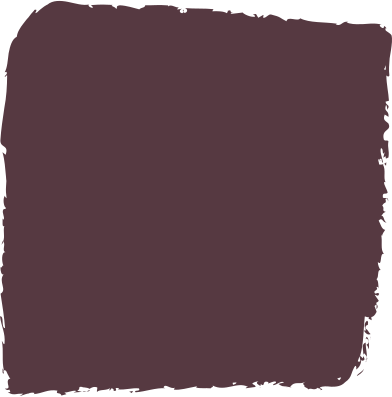 style square-dark-brown images in PNG and SVG | Icons8 Illustrations