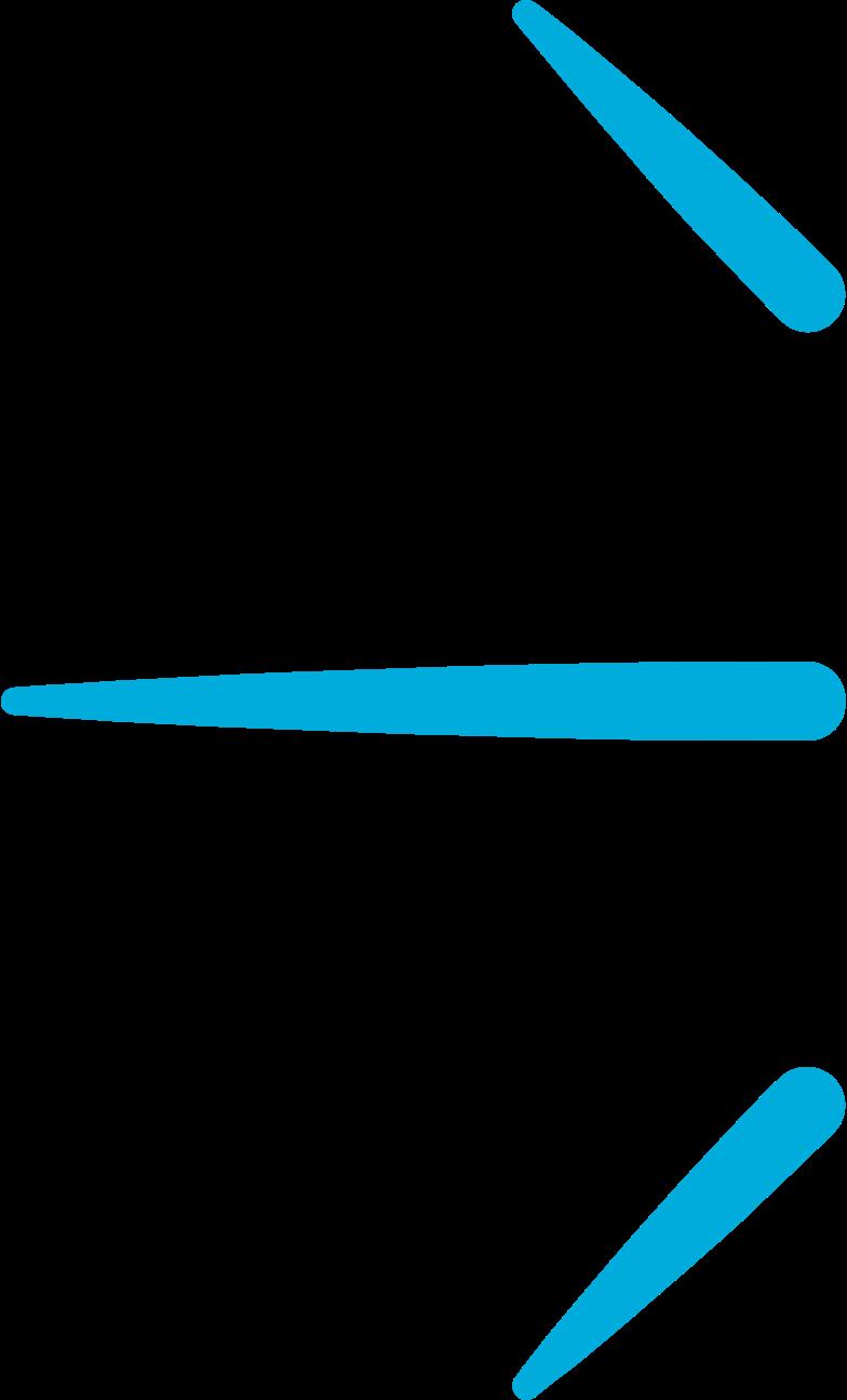 Illustration clipart Décoration aux formats PNG, SVG