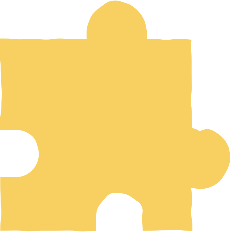 piece-of-puzzle Clipart illustration in PNG, SVG