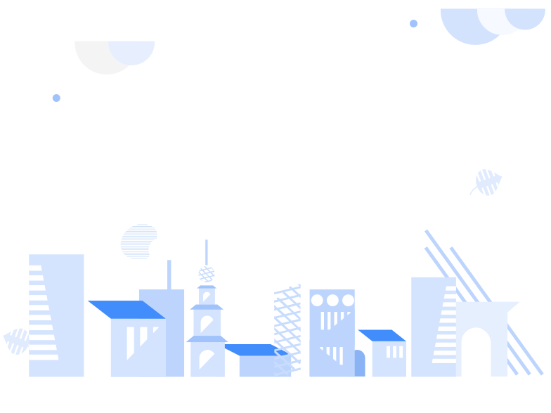 style city Vector images in PNG and SVG | Icons8 Illustrations