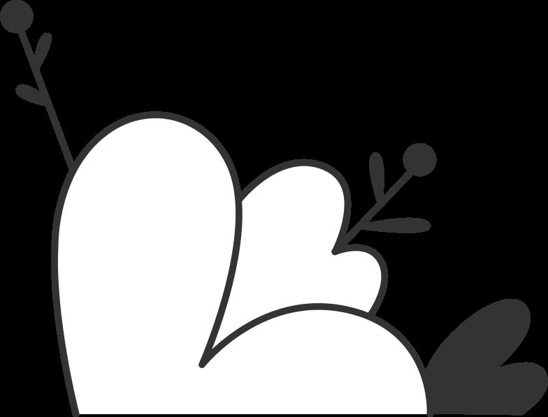 downloading  bush Clipart illustration in PNG, SVG