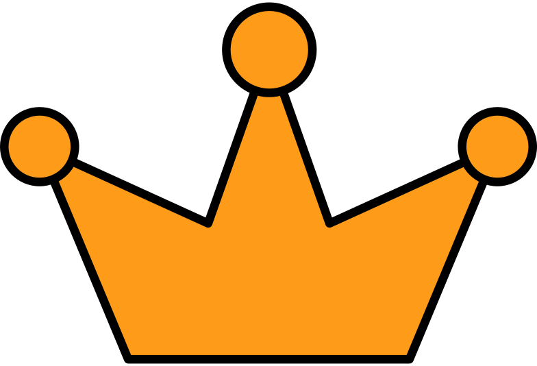 style crown Vector images in PNG and SVG | Icons8 Illustrations