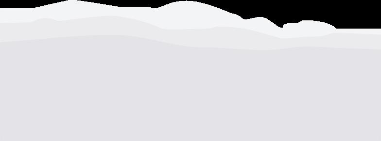 no comments  desert background Clipart illustration in PNG, SVG