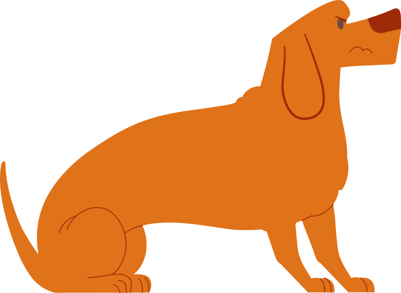 style dachshund Vector images in PNG and SVG | Icons8 Illustrations