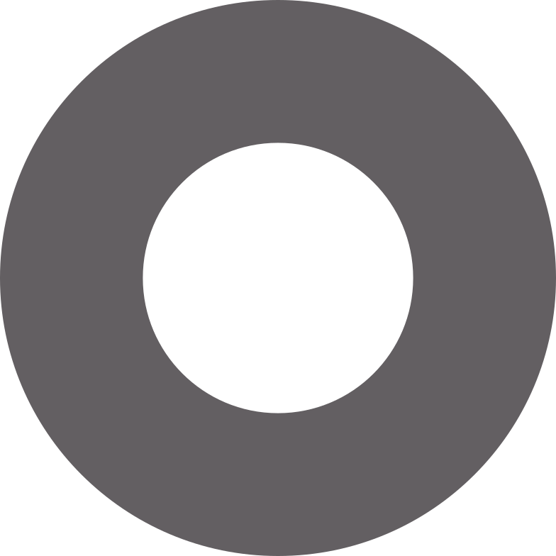 style ring grey Vector images in PNG and SVG | Icons8 Illustrations