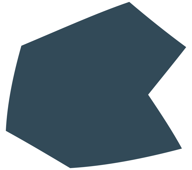 style polygon dark blue Vector images in PNG and SVG | Icons8 Illustrations