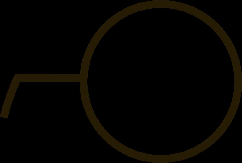 Immagine Vettoriale bicchieri in PNG e SVG in stile  | Illustrazioni Icons8
