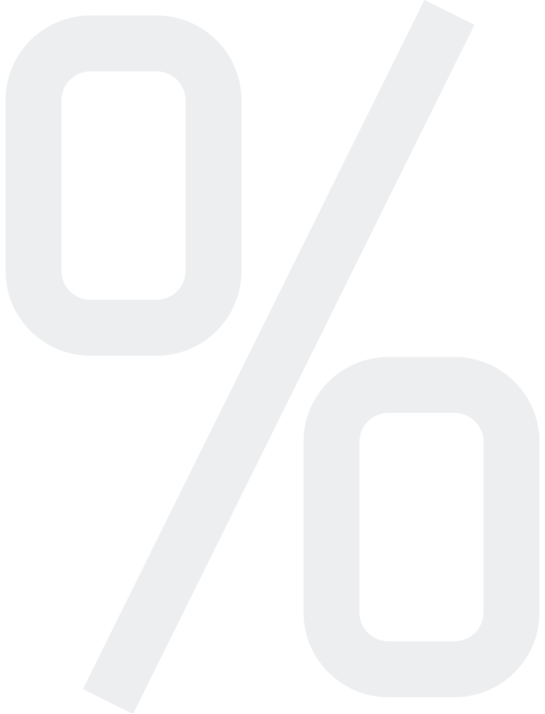 style percentage Vector images in PNG and SVG | Icons8 Illustrations