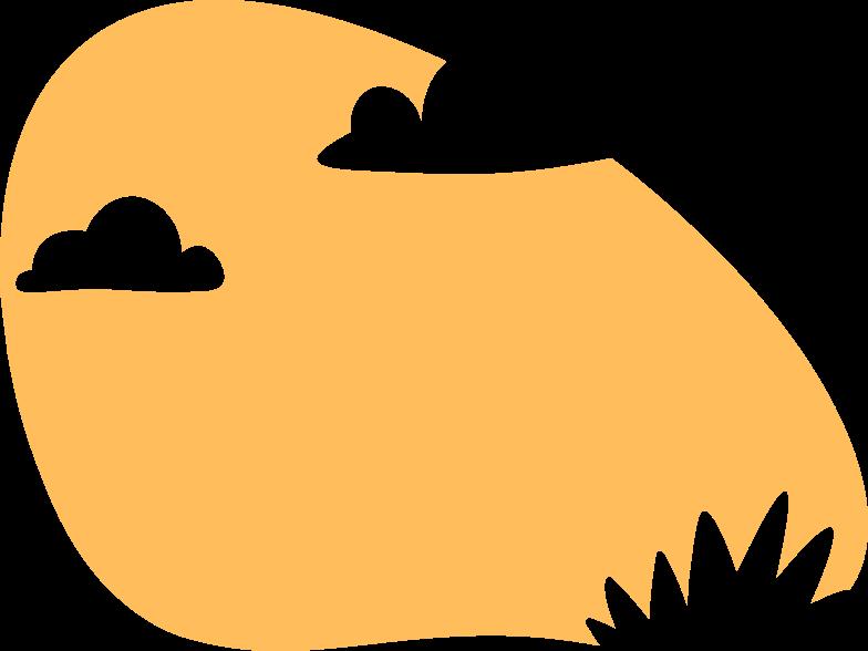 park Clipart illustration in PNG, SVG