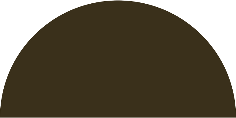 style semicircle brown Vector images in PNG and SVG | Icons8 Illustrations